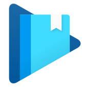 Google Play Books APK for Android Gratis