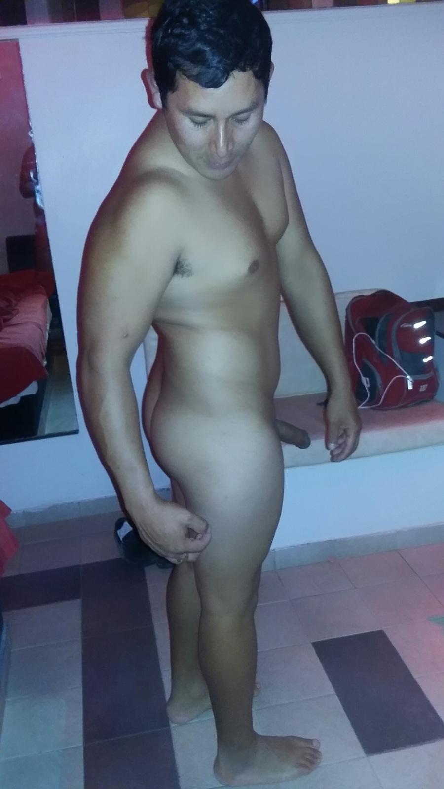 bruno escort pornohub español