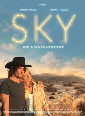 affiche film Sky
