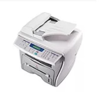 Xerox WorkCentre PE16 Driver Download