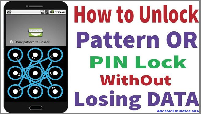 ⛔ How to unlock pattern lock on samsung galaxy s4 mini without