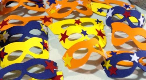 http://ftpormim.blogspot.com/2014/10/dia-das-criancas-lembrancinhas-faceis.html
