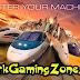 Train Simulator 2015 Game