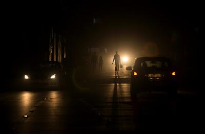 Crise de l'électricité à Gaza: 1ère livraison égyptienne de carburant dans - DROIT a8
