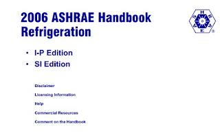 Ashrae+2006+Refrigeration.jpg