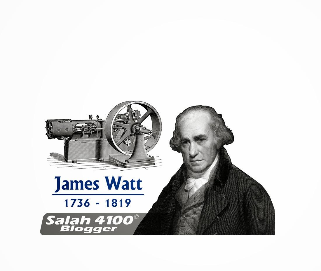 James Watt Steam Engine Diagram 2004 Yamaha Raptor 660 Wiring Locomotive Simple
