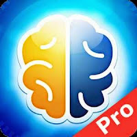 Download Mind Games Pro 2.3.2 APK Terbaru 2016