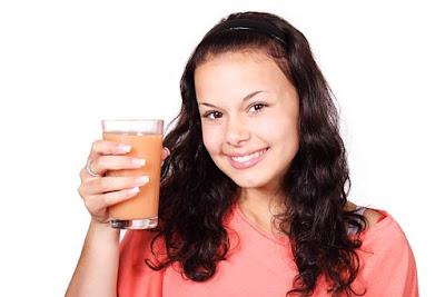 hair loss, balding, baldness, vitamins, Vitamins For hair health