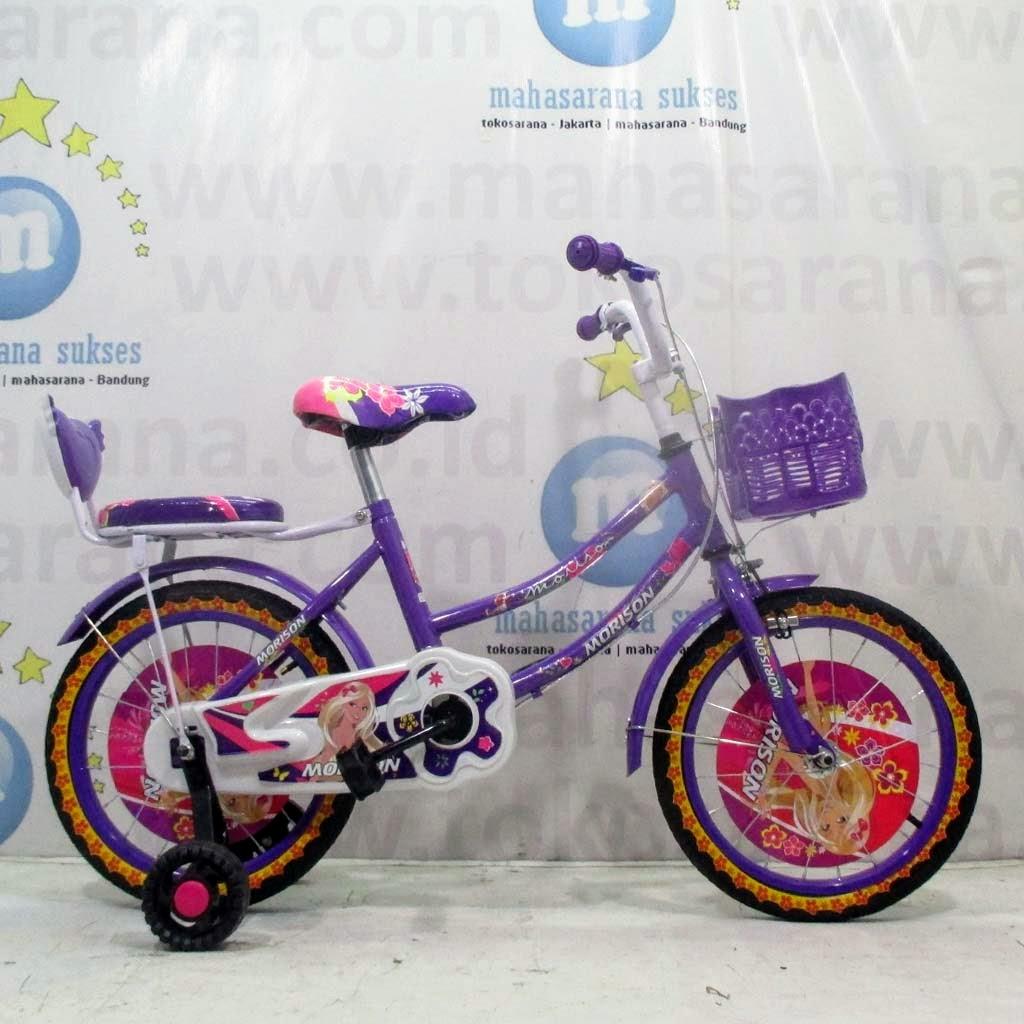 Swing Chair Mudah Rocking Vs Glider For Nursery Tokosarana Mahasarana Sukses Sepeda Anak Morison