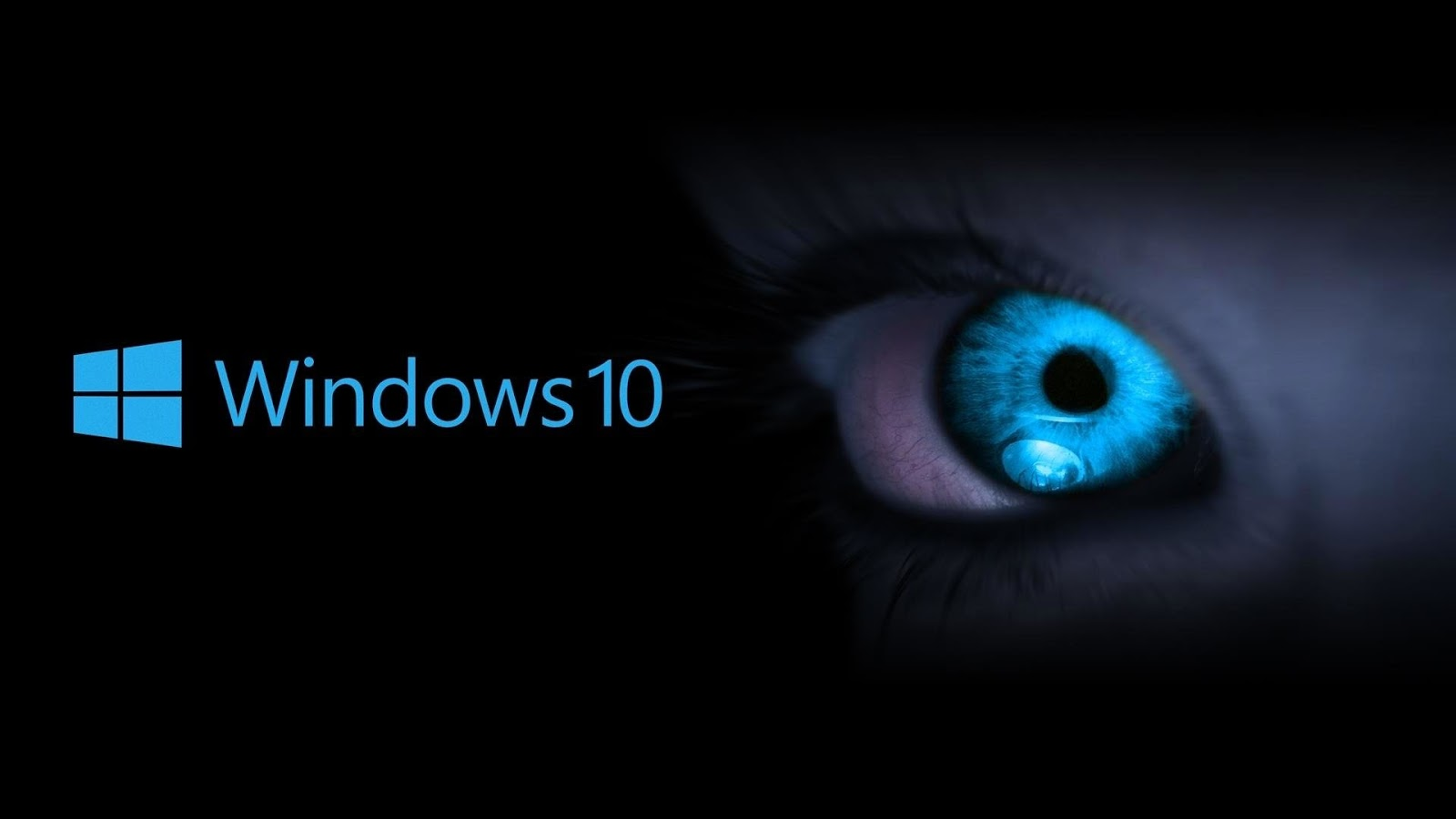 windows 10 iso pro or home