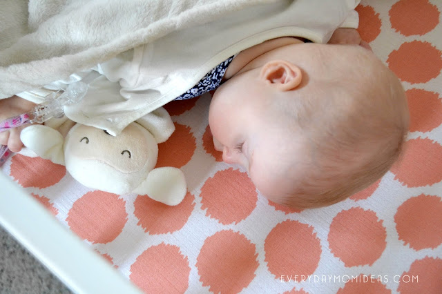 Breathable Crib Mattress >> The Amazing 100% Breathable Baby Crib Mattress - Everyday Mom Ideas