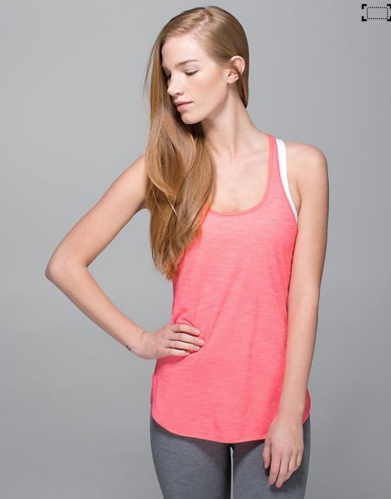 http://www.anrdoezrs.net/links/7680158/type/dlg/http://shop.lululemon.com/products/clothes-accessories/tanks-no-support/What-The-Sport-Singlet?cc=17378&skuId=3602334&catId=tanks-no-support