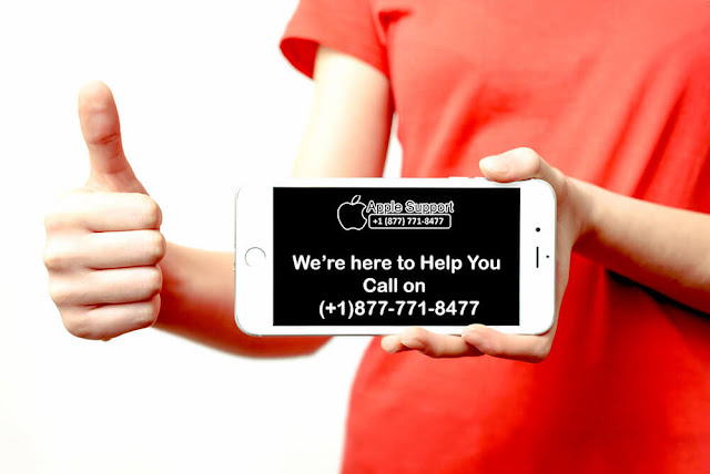 contact apple support phone number