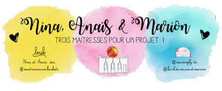 Vie quotidienne de FLaure : Les maîtresses en baskets - coup de cœurs