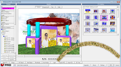EditPoint-HFX-47 free
