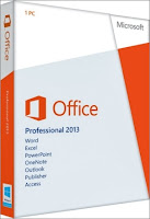 Microsoft Office 2013 SP1 Professional Plus + Visio Pro + Project Pro 15.0.4981.1000 RePack by KpoJIuK [Multi/Ru]