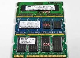 Cara Menambah Memory RAM Laptop atau PC dan Hal Yang Harus Diperhatikan