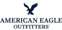 american_eagle_outfitters_2017_summer_internships