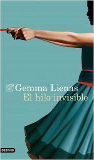 hilo-invisible-gemma-lienas
