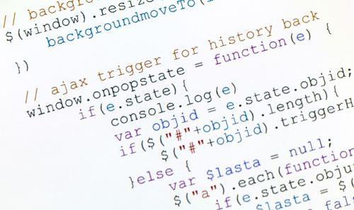 lenguaje de bajo nivel en la informatica