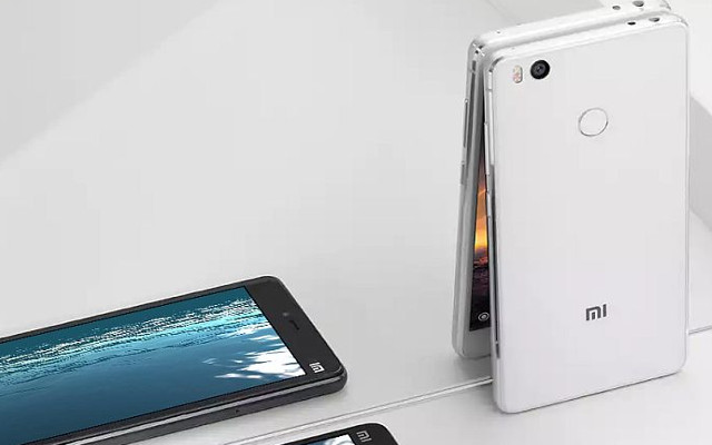 Xiaomi Mi 4S 5 Must-Read Pros and Cons Before you Buy