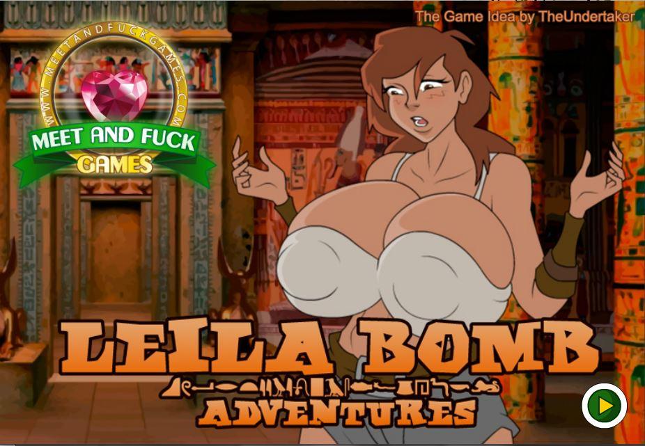Meet and fuck games, sexy milf cum facial