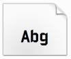 PowerPoint'e farklı yazı tipleri nasıl eklenir?