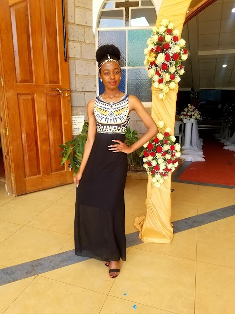 How To Dress For A Wedding Ceremony And Reception