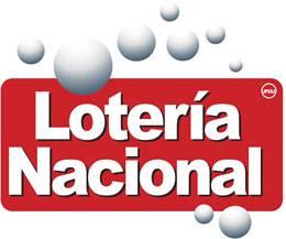 junta-de-proteccion-social-loteria-nacional-resultados
