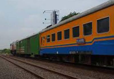 kereta-api-logawa