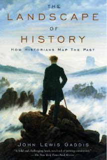 https://www.goodreads.com/book/show/28437.The_Landscape_of_History