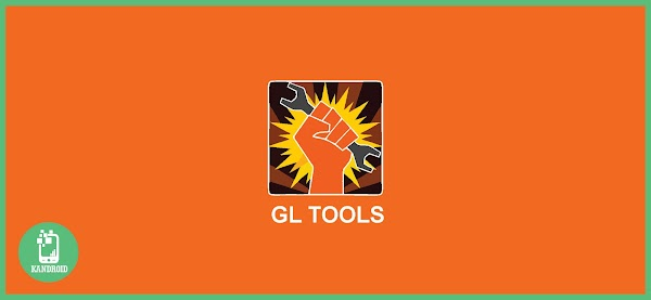 GLTools (GFX Optimizer) V2.02 ( ROOT )