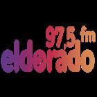 Ouvir agora Rádio Eldorado FM 97.5 - Porto Alegre / RS
