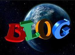 What is Blogging? Blog ki hoi? (Assamese)
