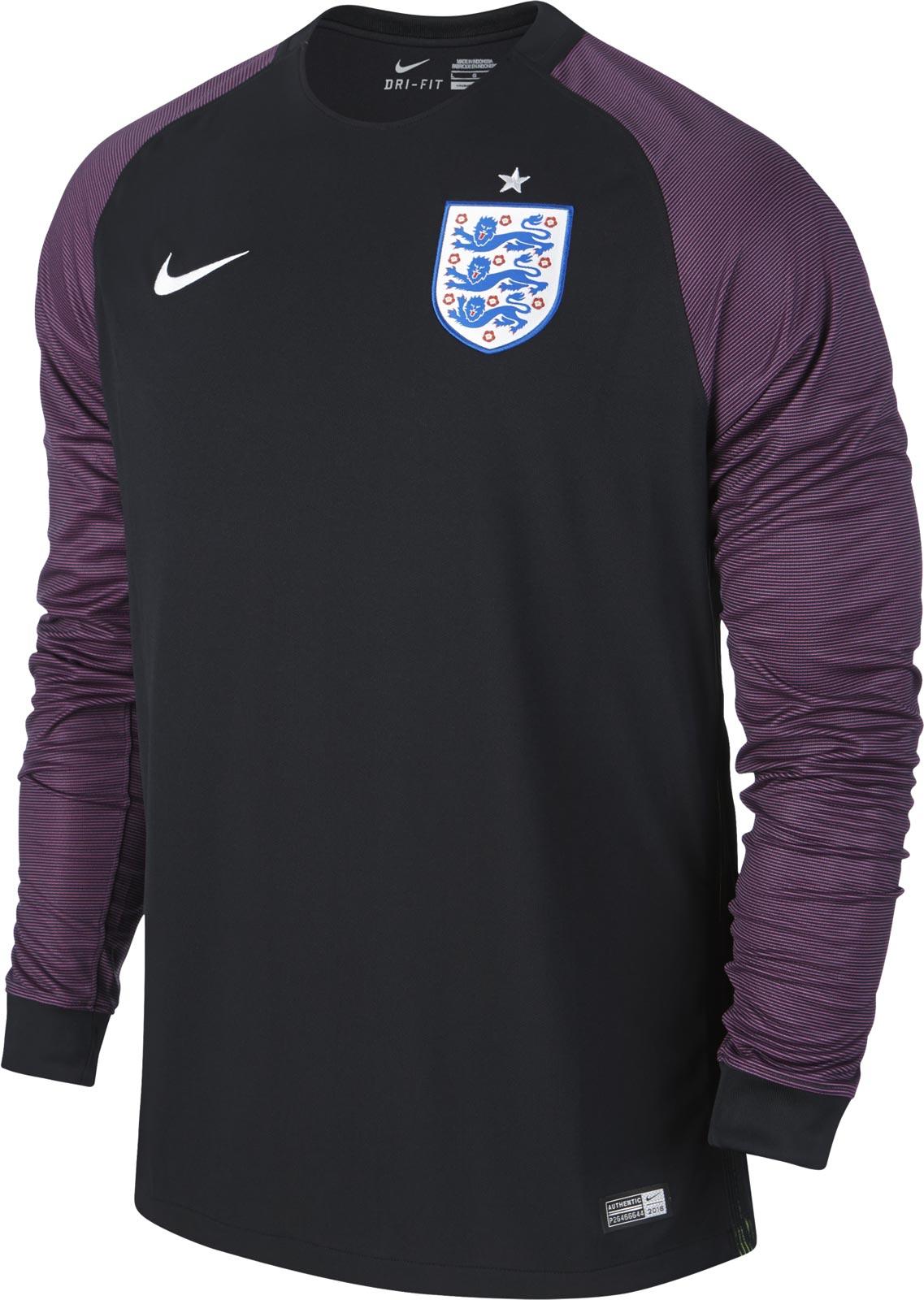 england europameisterschaft