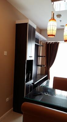 interior-apartemen-terbaru-trivium