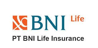 Lowongan Kerja Walk In Interview PT Bank BNI Life Insurance Menerima Pegawai Baru Seluruh Indonesia