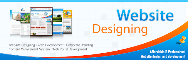 Website designing services in Buxar in Bihar, Web development services in Buxar Bihar