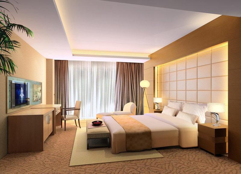 Latest false ceiling design ideas for bedroom 2019