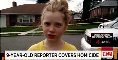 9_year_old_reporter_lands_book_deal