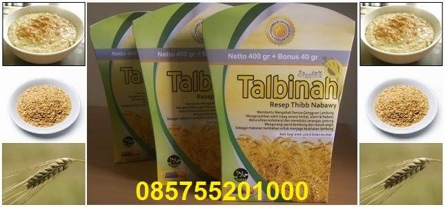 JUAL TALBlINAH SIDOARJO | JUAL TALBINAH DI SIDOARJO | JUAL TALBINAH MURAH | JUAL TALBINAH MURAH SIDOARJO | JUAL TALBINAH MURAH DI SIDOARJO | AGEN TALBINAH SIDOARJO | AGEN TALBINAH MURAH | AGEN TALBINAH MURAH SIDOARJO | AGEN TALBINAH MURAH DI SIDOARJO | DISTRIBUTOR TALBINAH SIDOARJO | DISTRIBUTOR TALBINAH MURAH | DISTRIBUTOR TALBINAH MURAH SIDOARJO | DISTRIBUTOR TALBINAH MURAH DI SIDOARJO | GROSIR TALBINAH SIDOARJO | GROSIR TALBINAH MURAH | GROSIR TALBINAH MURAH SIDOARJO | GROSIR TALBINAH MURAH DI SIDOARJO | TOKO JUAL TALBINAH SIDOARJO | TOKO JUAL TALBINAH MURAH | TOKO JUAL TALBINAH MURAH SIDOARJO | TOKO JUAL TALBINAH MURAH DI SIDOARJO | SUPPLIER TALBINAH MURAH | SUPPLIER TALBINAH MURAH SIDOARJO | SUPPLIER TALBINAH MURAH DI SIDOARJO | HARGA TALBINAH MURAH | MANFAAT TALBINAH