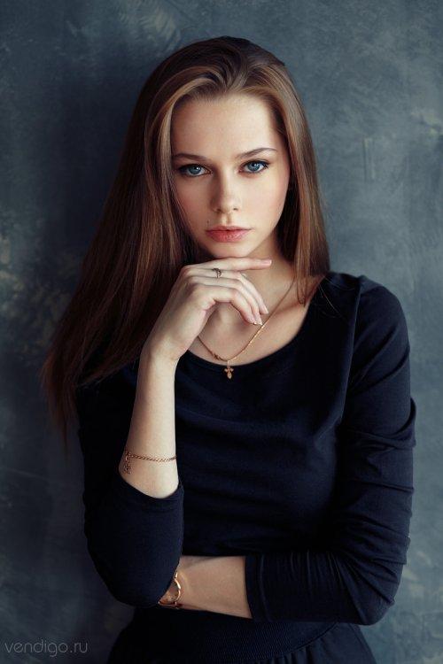 Evgeniy Bulatov 500px arte fotografia mulheres modelos russas fashion