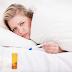 Gribin ilacı antibiyotik değil, istirahat