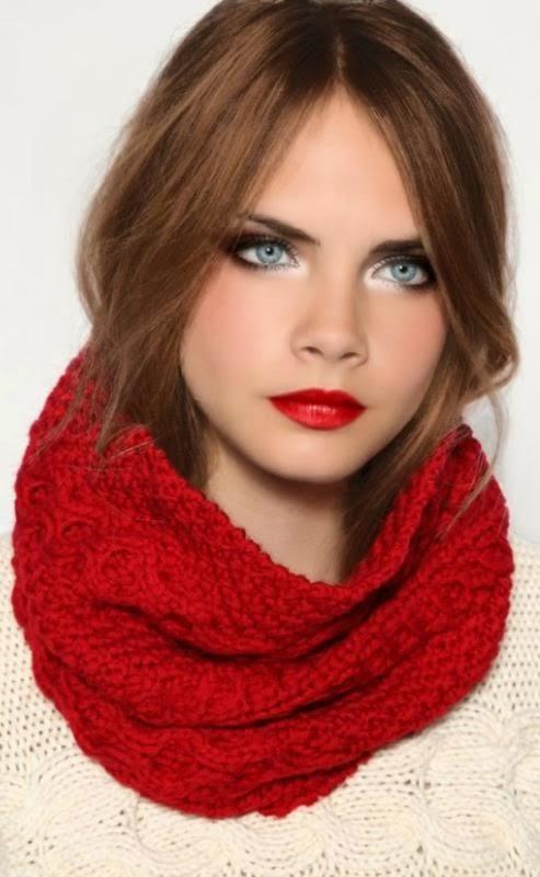 http://s-fashion-avenue.blogspot.it/2014/12/christmas-beauty-tips.html