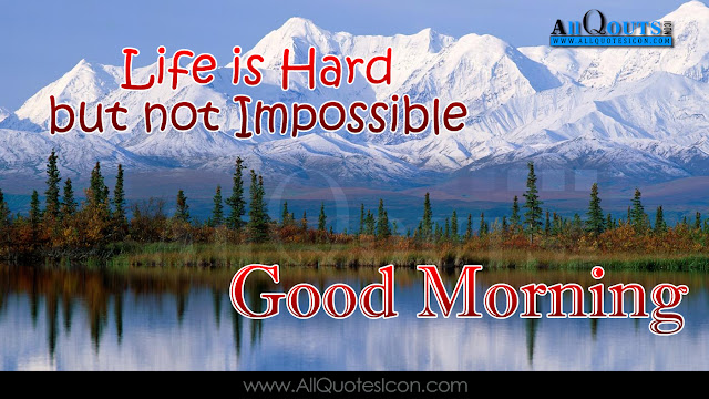 Here is a Nice Good Morning Inspirational Thoughts with Best Quotes Good Morning English Images, English Good Morning SMS Greetings Online, Awesome English Latest Good Morning Thoughts in English Language, Cool English Language Good Morning Girls Quotes, Daily New English Good Morning Pics Free.