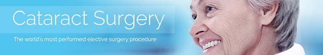 eye-care-hospital.com/cataract-surgery/