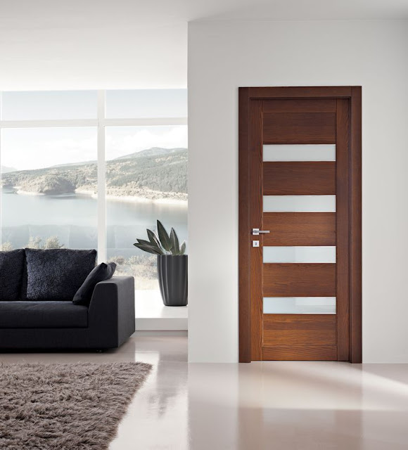 interiorni-vrati