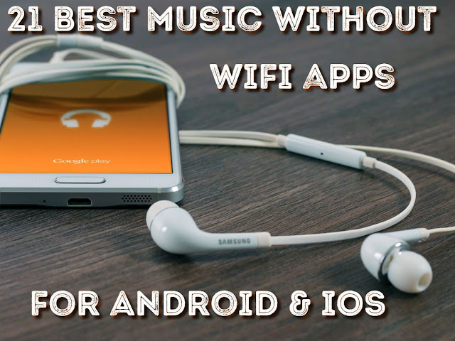 aplikasi pencari lagu