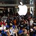iPhone vẫn bán chạy bất chấp giá cao và đối thủ