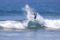37 Kanoa Igarashi Hurley Pro at Trestles foto WSL Sean Rowland